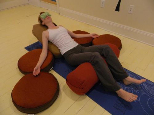 Restorative_Yoga_2