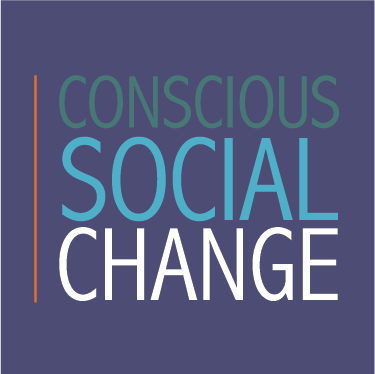 conscious social change